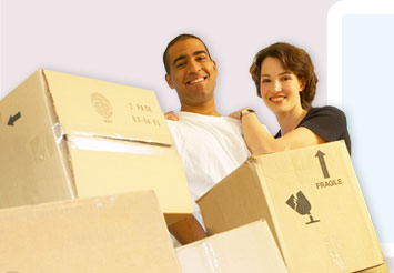 Moving Tips Relocation Estimate Your Top Quality Moving & Storage Directory of Professional Movers USA